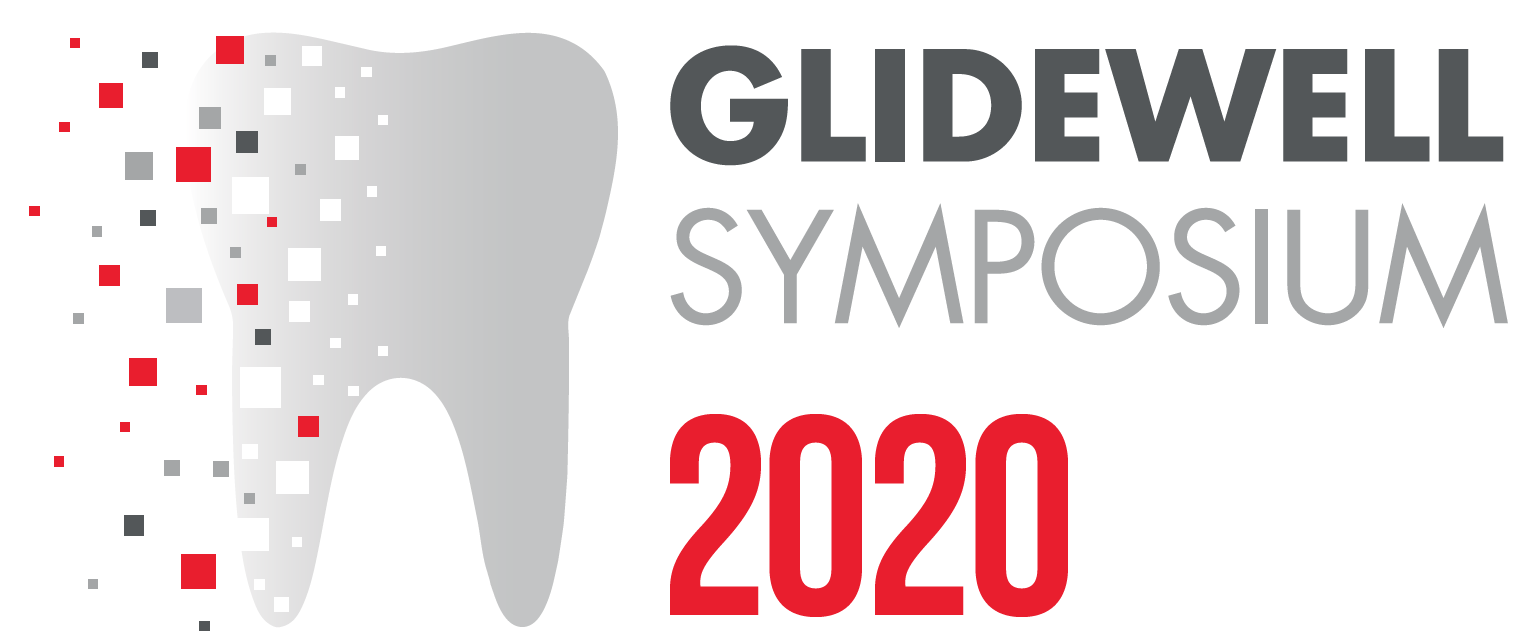 Glidewell Dental